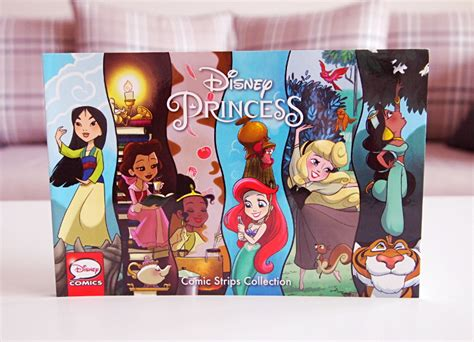 disney princess comic strips collection something to sing about books disney princess comic strips collection lukijakysely