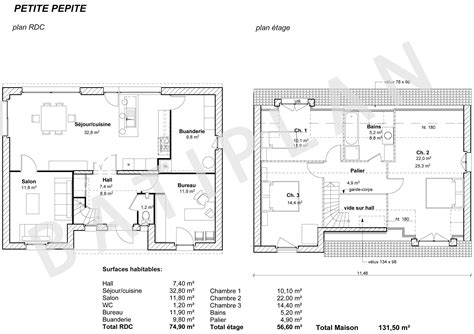 plan de cuisine gratuit pdf cuisine fascinante les plans des maisons gratuits plans