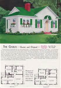 1940s house plans 229 best 1930s and 1940s american homes images on pinterest