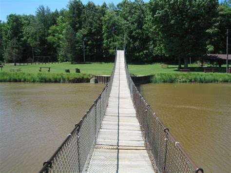 croswell swinging bridge croswell swinging bridge 28 images michigan s only