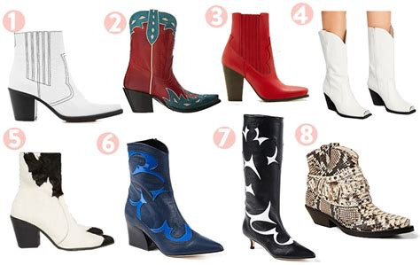 Jeffrey Cbell Lita Heels by Black And White Cow Print Boots Best Picture Of Boot