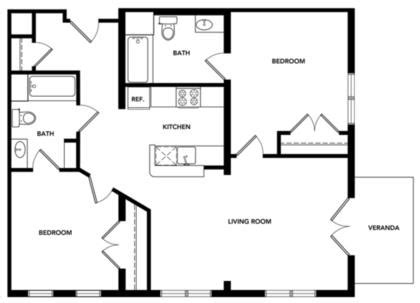 section 179 rental property section 179 on rental property form 4797 how and when to