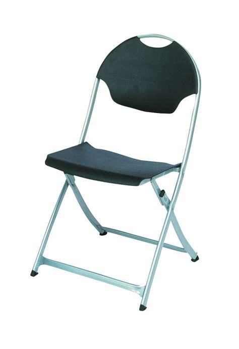 mity lite swiftset folding chair 18 1 2 in seat steel