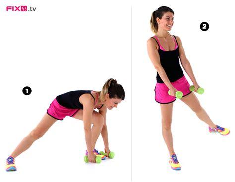 dimagrire interno coscia velocemente 5 esercizi per dimagrire velocemente la pancia gambe
