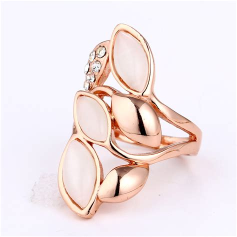 Cincin Fashion Austria buy grosir korea cincin engagement from china korea cincin engagement penjual