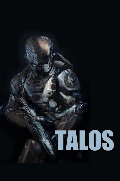 Tactical Assault Light Operator Suit 11 Outubro 2013 Os Bastidores Do Planeta