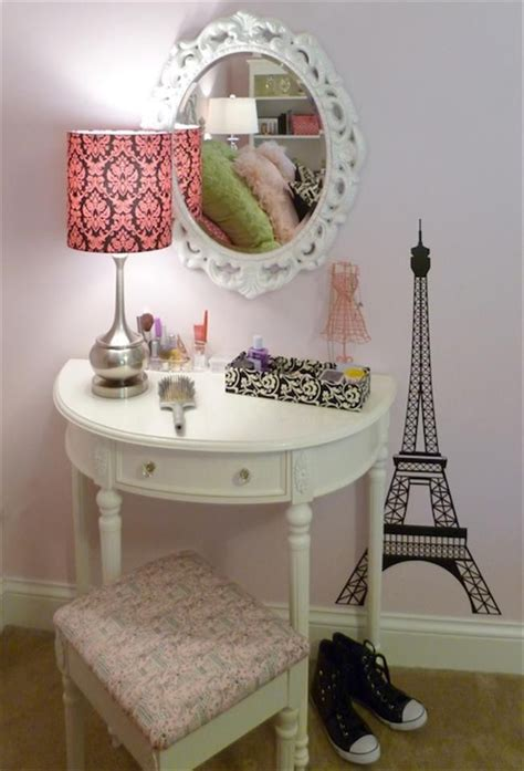 girls vanities for bedroom bing tween rooms for girls i want to get this dressing table to my daughter aroom ideas