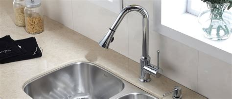 cheap kitchen sinks and taps astracast kitchen sinks and taps qs supplies