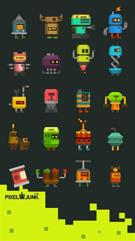 wallpaper design games wallpapers nom nom galaxy