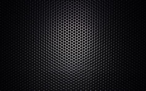 photoshop rubber st tool background wallpaper speaker opera images 497434 jpg