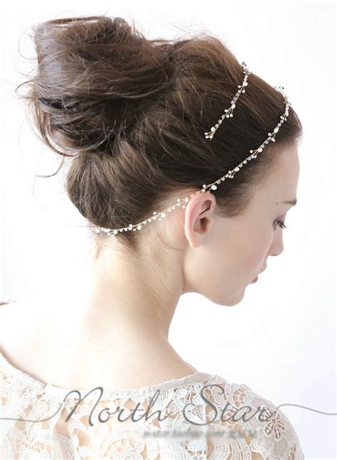 Wedding Hair Band by Buy Wholesale Luxury Beaded Hair Band