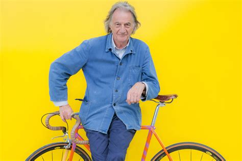 paul smith paul smith a lifelong of cycling cycling weekly