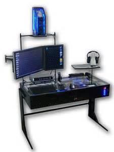 Building Computer Desk Woodwork Build A Computer Desk Plans Pdf Plans
