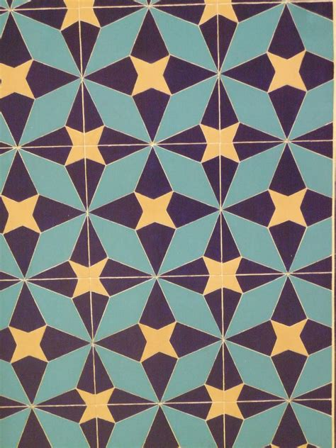 geometric pattern exles journeys far and wide islamic architecture and geometric