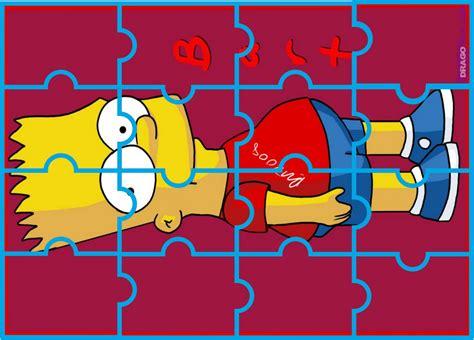 puzzles y rompecabezas puzzles y rompecabezas gratis