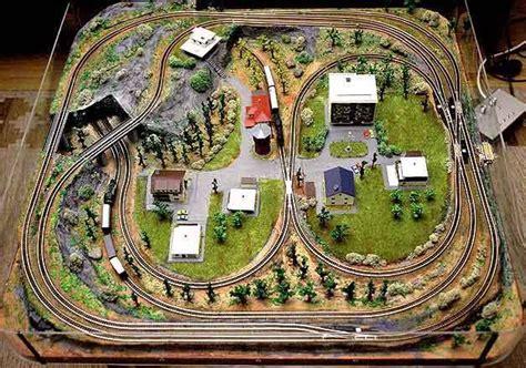 brio track layout design software 154 best wooden trains images on pinterest