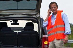 Alte Leipziger Motorrad Versicherung by Alte Leipziger Kfz Versicherung Autoversicherung 2018