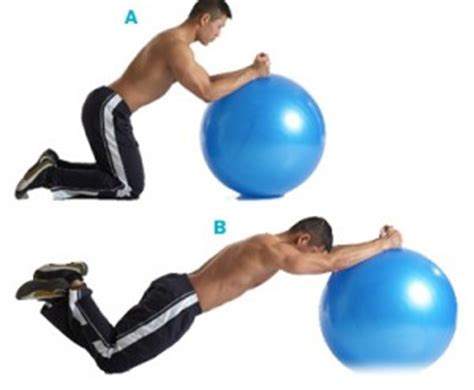 5 different ab workouts that will vastly improve your abdominal strength live fit and