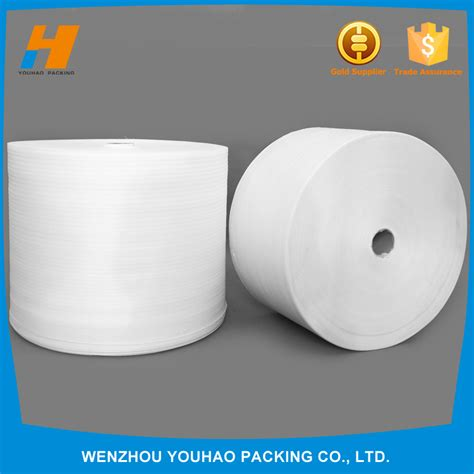 Sale Packing sale laminated epe foam packing material polyethylene