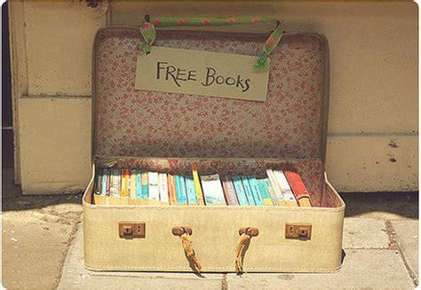 free books free books on