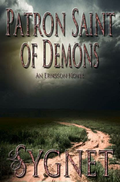 barnes and ls patron of demons by ls sygnet nook book ebook