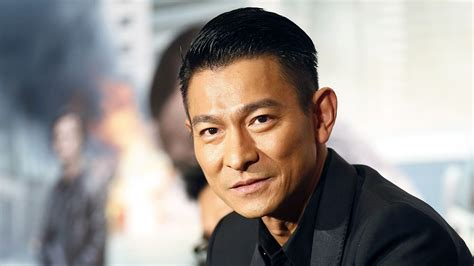 film terbaik andy lau zhang yimou s the great wall adds andy lau more chinese