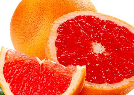 alimenti dietetici davvero poche calorie il succo di pompelmo fa davvero dimagrire dietando