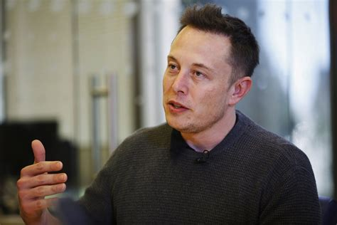 elon musk uk elon musk bitcoin will be used for illegal transactions