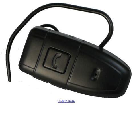bluetooth hidden spy camera audio and video 4gb storage