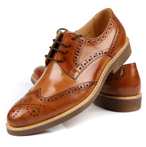 brown mens dress boots black and mens dress shoes images