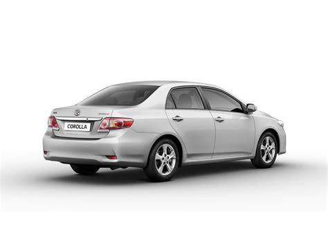 2010 Toyota Corolla Specs Toyota Corolla Specs 2010 2011 2012 2013 Autoevolution