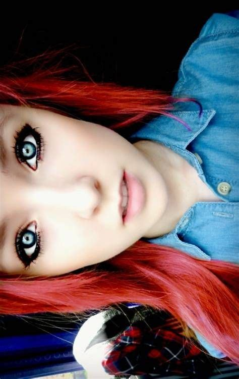 bright red hair dye over the counter 1000 ideas about red hair blue eyes on pinterest blue