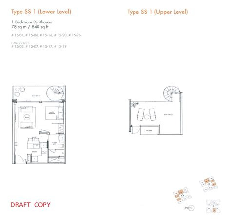 floor plan websites floor plans katong regency new freehold mixed