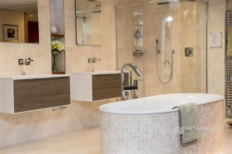 bathrooms perth scotland the bathroom company 013 our showroom perth scotland pinterest bathroom and