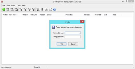 bandicam full version exe keymaker exe download bandicam