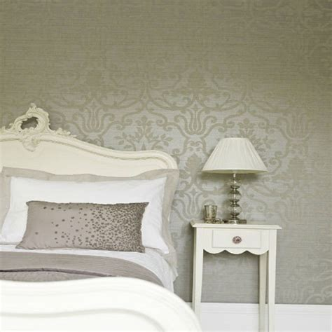 bedroom wallpapers 10 of the best bedroom wallpapers 10 of the best 28 images 100x slaapkamer inspiratie interieur