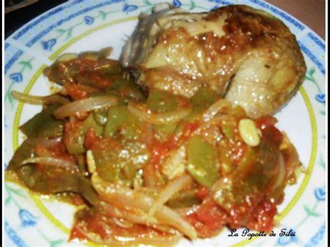 cuisine algeroise les meilleures recettes de haricots et tomates