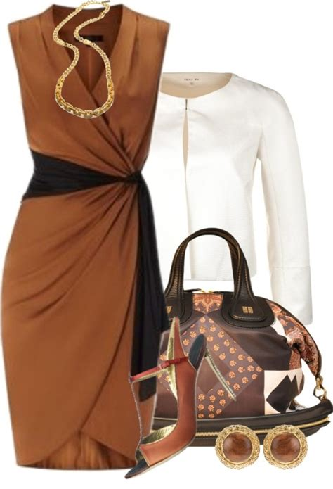 Girenchy Maxi Set Gal 155 93 best fashion clothes so me images on