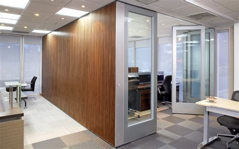 moveable walls movable wall photos acoustic products