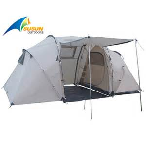 cing tents 4 person images