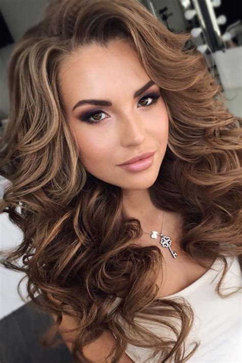 elegant hairstyles bump stay charming with our collection of hairstyles for