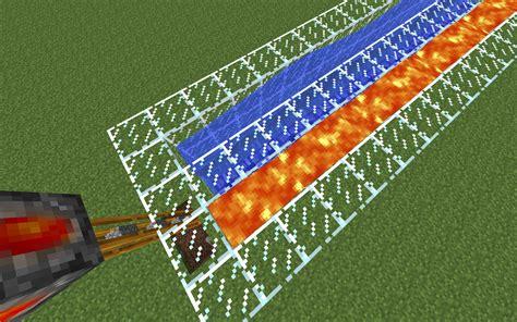 tutorialautomatic cobblestone generator  tekkit