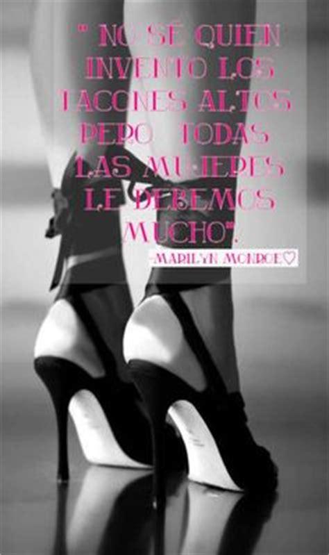 imagenes de zapatillas de tacon con frases de amor amor erotismo y seducci 243 n amor prohibido pinterest amor