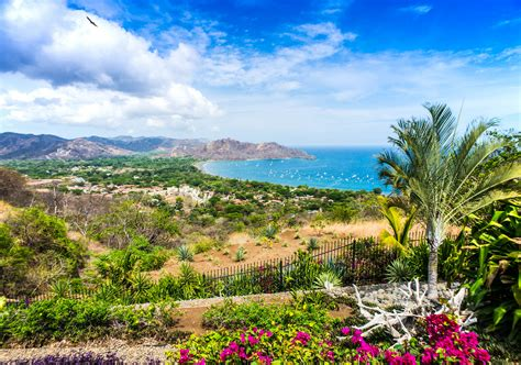 cheap costa rica flights departures from dublin only 366pp