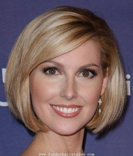 what hairstyle for an oval face with jowls latest blunt bob haircut pics for womens and girls
