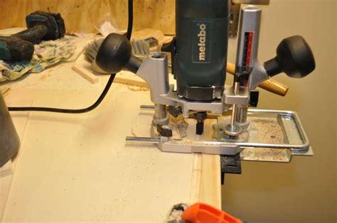 tafel maken constructie een zwevende tafel voor een kolomboor de constructie van