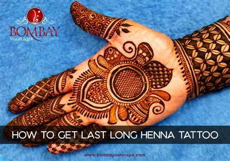 where to get henna tattoo 28 how to get a henna how to make henna and
