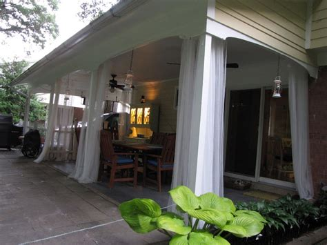 patio curtain ideas inexpensive patio curtain ideas inexpensive patio