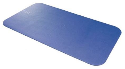 Airex Sanitized Mat airex corona exercise mat free shipping