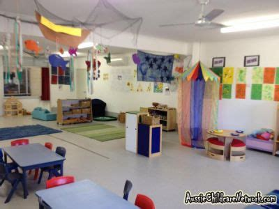 indoor environment design for child care childcare room setup aussie childcare network